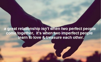 Imperfect Love Quotes Magnificent Imperfect Love Quotes 05  Quotesbae