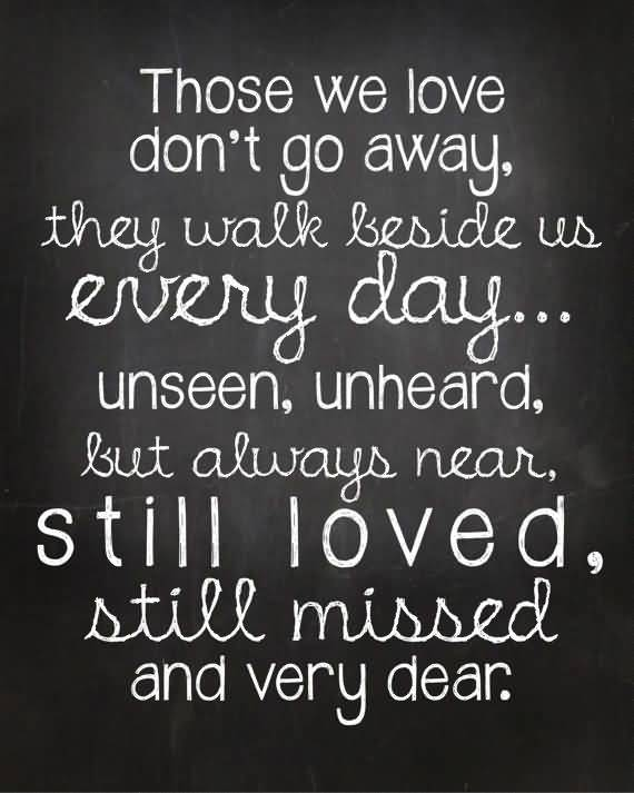 In Loving Memory Quotes Stunning In Loving Memory Quotes 06  Quotesbae