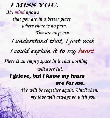 In Loving Memory Sayings And Quotes Adorable In Loving Memory Sayings And Quotes 04  Quotesbae