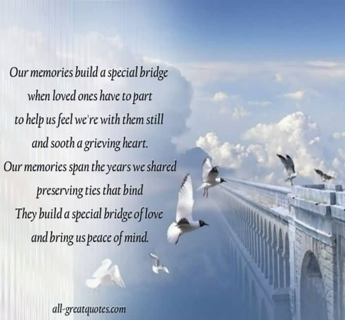 In Memory Of A Loved One Quotes Pleasing In Memory Of A Loved One Quotes 09