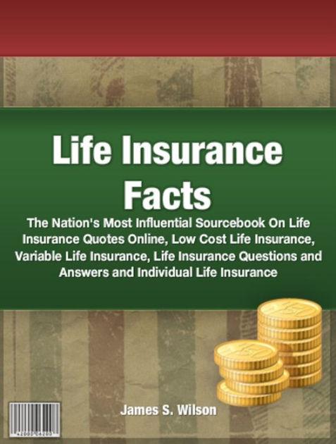 Individual Life Insurance Quotes Fascinating 20 Individual Life Insurance Quotes Sayings & Images  Quotesbae