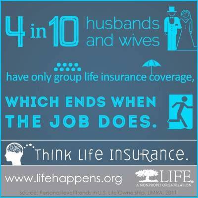 Individual Life Insurance Quotes Captivating Individual Life Insurance Quotes 15  Quotesbae