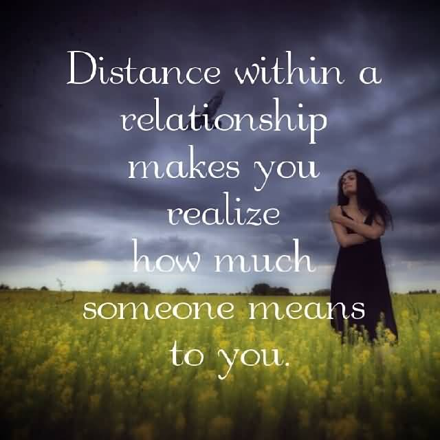 Inspirational Love Quotes Entrancing 20 Inspirational Love Quotes For Long Distance Relationships