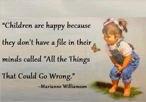Inspirational Quotes About Loving Children Magnificent Inspirational Quotes About Loving Children 06  Quotesbae