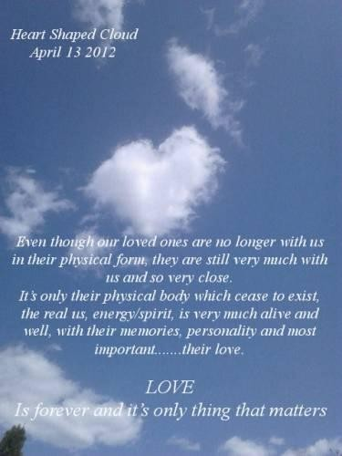 Death Of Loved One Quotes Entrancing Inspirational Quotes Death Loved One 08  Quotesbae