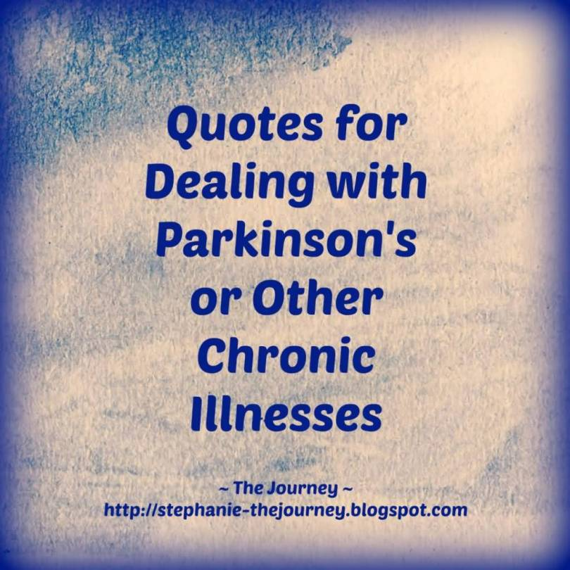 Inspirational Quotes For Sick Loved Ones Awesome 20 Inspirational Quotes For Sick Loved Ones With Images  Quotesbae