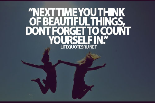 Inspirational Quotes For Teenagers About Life Captivating Inspirational Quotes For Teenagers About Life 17  Quotesbae