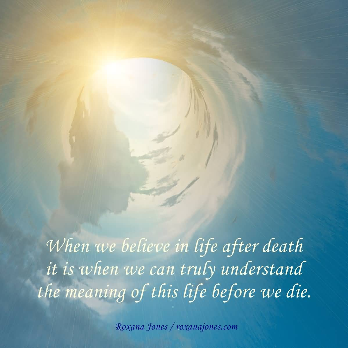 Inspirational Quote About Life Inspirational Quotes Life After Death 11  Quotesbae