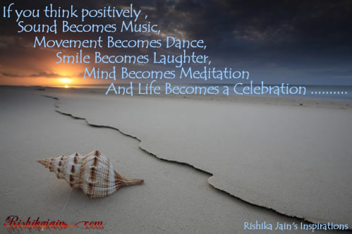 Inspirational Quotes On Happiness And Life 13