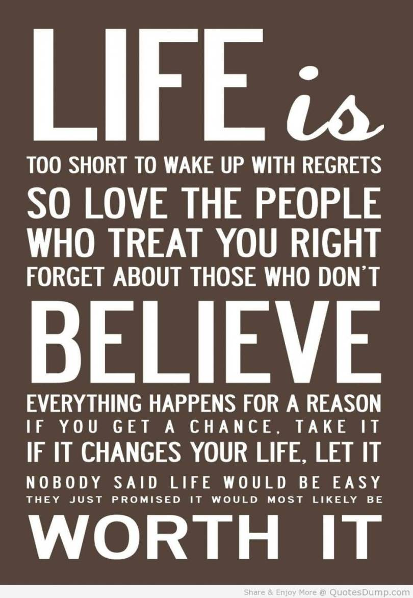 Life Inspiring Quotes 20 Inspiring Quotes About Life With Beautiful Pictures  Quotesbae