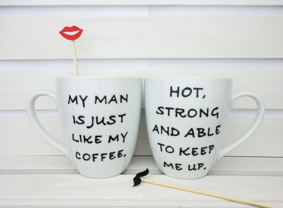 Some Unique Romantic Birthday Gifts for Boyfriend 2