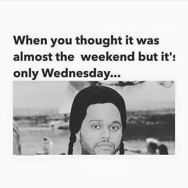 only wednesday meme images