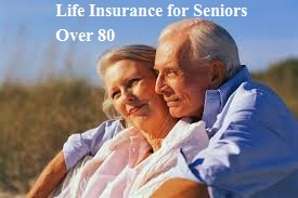 Life Insurance Quotes Over 60 Impressive 11 Life Insurance Quotes Over 60  Quotesbae