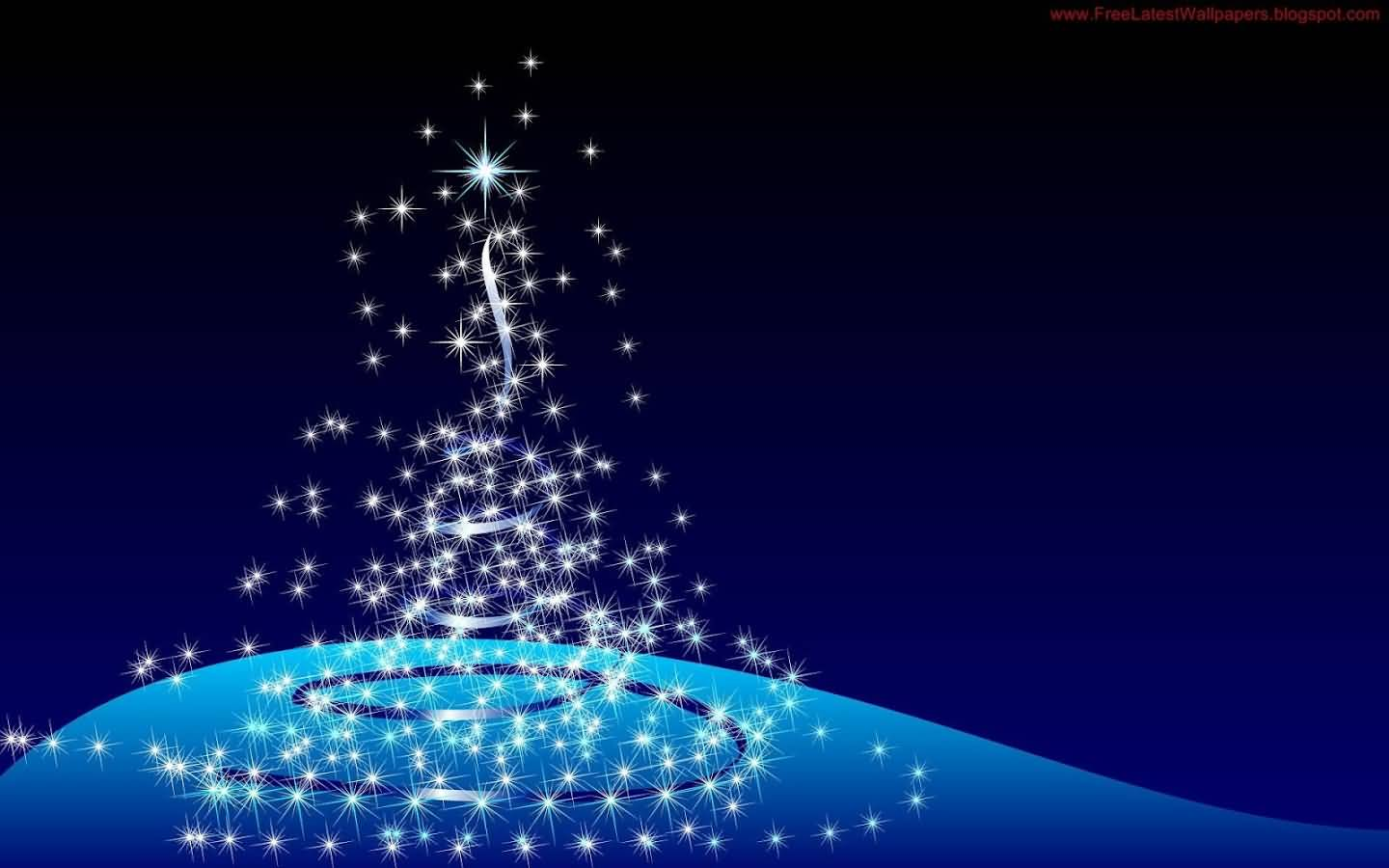20 Christmas Cards 2018 Images Photos Amp Wallpapers QuotesBae