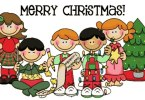 Christmas Quotes For Kids Image Picture Photo Wallpaper 20