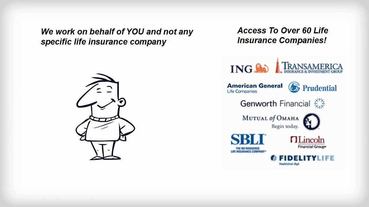Instant Life Insurance Quotes Glamorous Instant Life Insurance Quote 16  Quotesbae