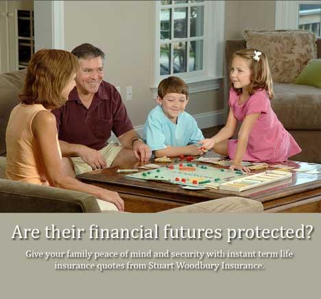 Instant Term Life Insurance Quotes Brilliant Instant Term Life Insurance Quote 05  Quotesbae