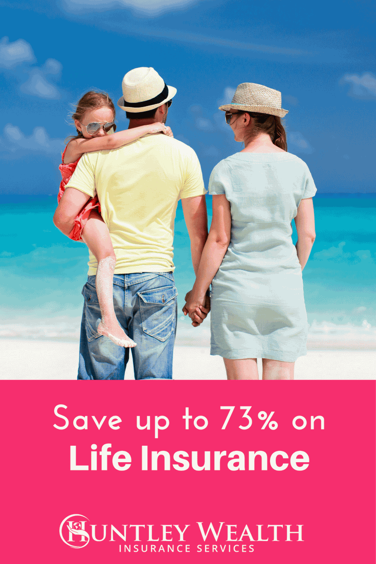 Instant Insurance Quote Instant Term Life Insurance Quote 07  Quotesbae