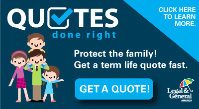 Life Insurance Instant Quote Inspiration Instant Term Life Insurance Quotes 06  Quotesbae