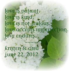 Irish Love Quotes Wedding Fascinating Irish Love Quotes Wedding 18  Quotesbae