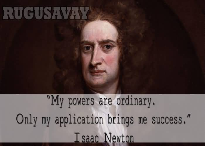 Isaac Newton Quotes About Life Custom Isaac Newton Quotes About Life 11  Quotesbae
