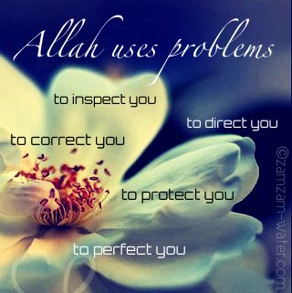 Islamic Quotes About Life 07