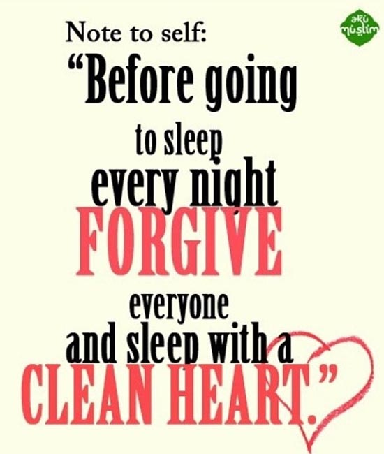Islamic Quotes About Life 15