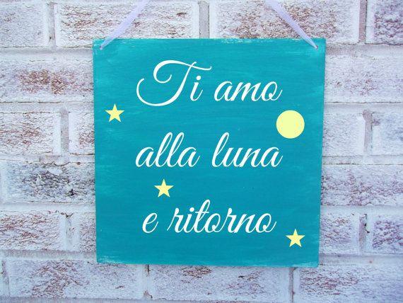 Italian Love Quotes Captivating Italian Love Quotes 10  Quotesbae