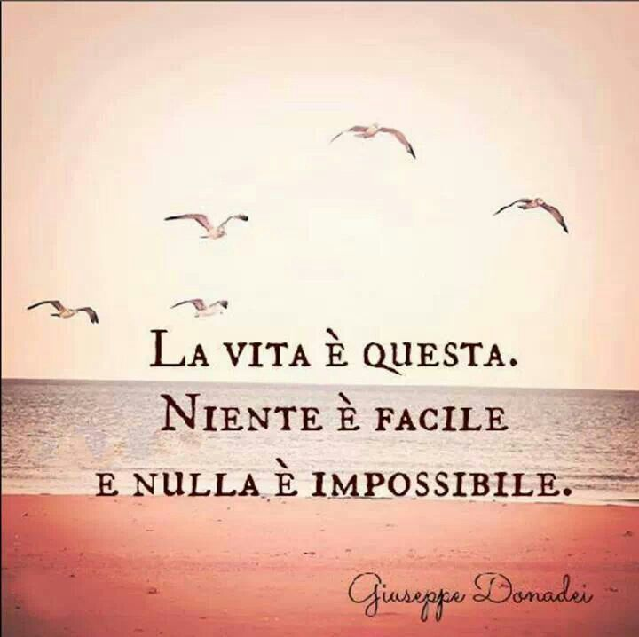 20 Italian Quotes About Life Sayings U0026 Images