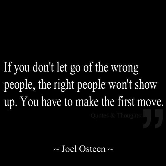 Joel Osteen Quotes On Love Pleasing Joel Osteen Quotes On Love 06  Quotesbae