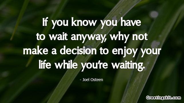 Joel Osteen Quotes On Love Glamorous Joel Osteen Quotes On Love 19  Quotesbae