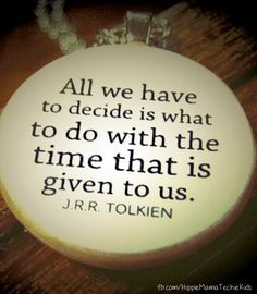 Jrr Tolkien Quotes About Life Magnificent Jrr Tolkien Quotes About Life 01  Quotesbae