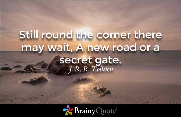 Jrr Tolkien Quotes About Life New Jrr Tolkien Quotes About Life 04  Quotesbae