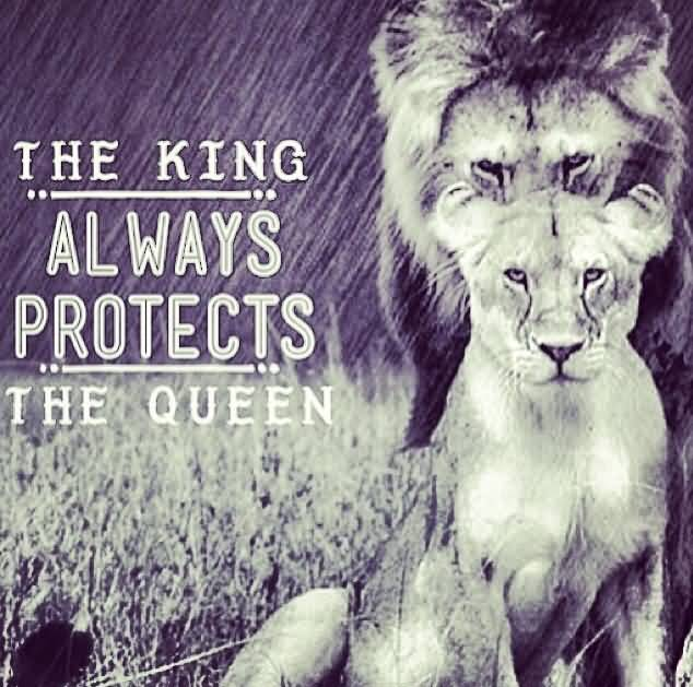 King And Queen Love Quotes Endearing King And Queen Love Quotes 04  Quotesbae