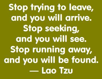 Lao Tzu Quotes Life Pleasing Lao Tzu Quotes Life 03  Quotesbae