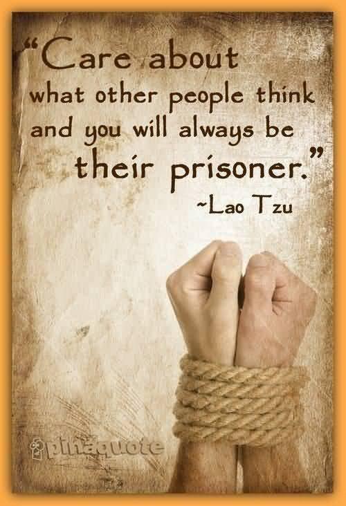 Lao Tzu Quotes Life Amazing Lao Tzu Quotes Life 18  Quotesbae