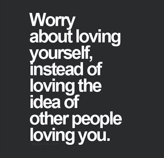 Learning To Love Yourself Quotes Fair Learning To Love Yourself Quotes 15  Quotesbae