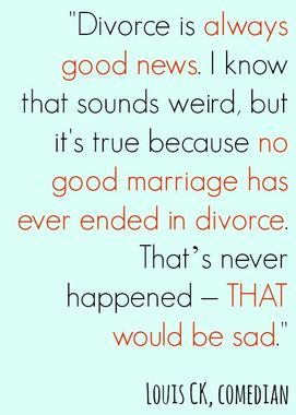 Life After Divorce Quotes Beauteous Life After Divorce Quotes 06  Quotesbae