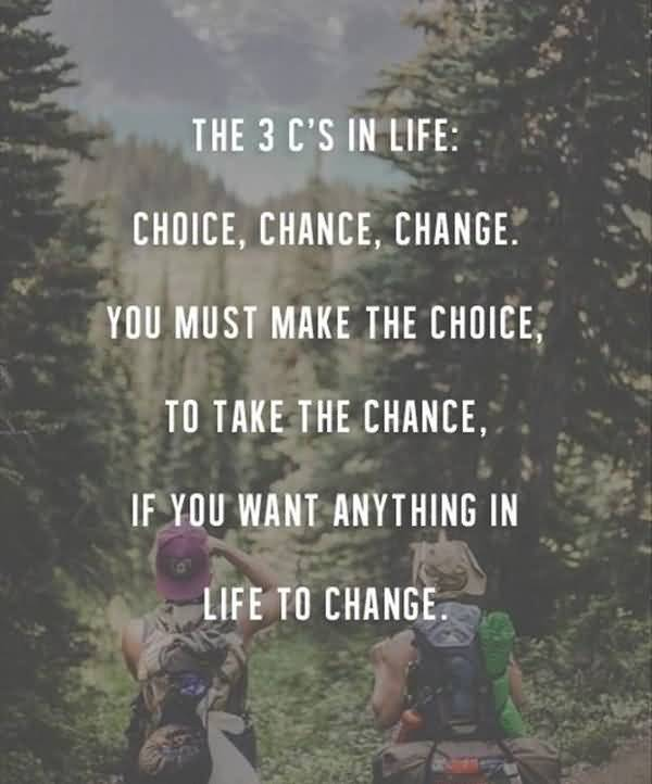 Life Changes Quotes Endearing 20 Life Changes Quotes And Sayings Collection  Quotesbae