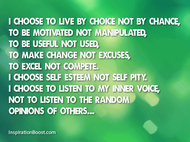 The Choice Quotes Extraordinary Life Choices Quotes 06  Quotesbae