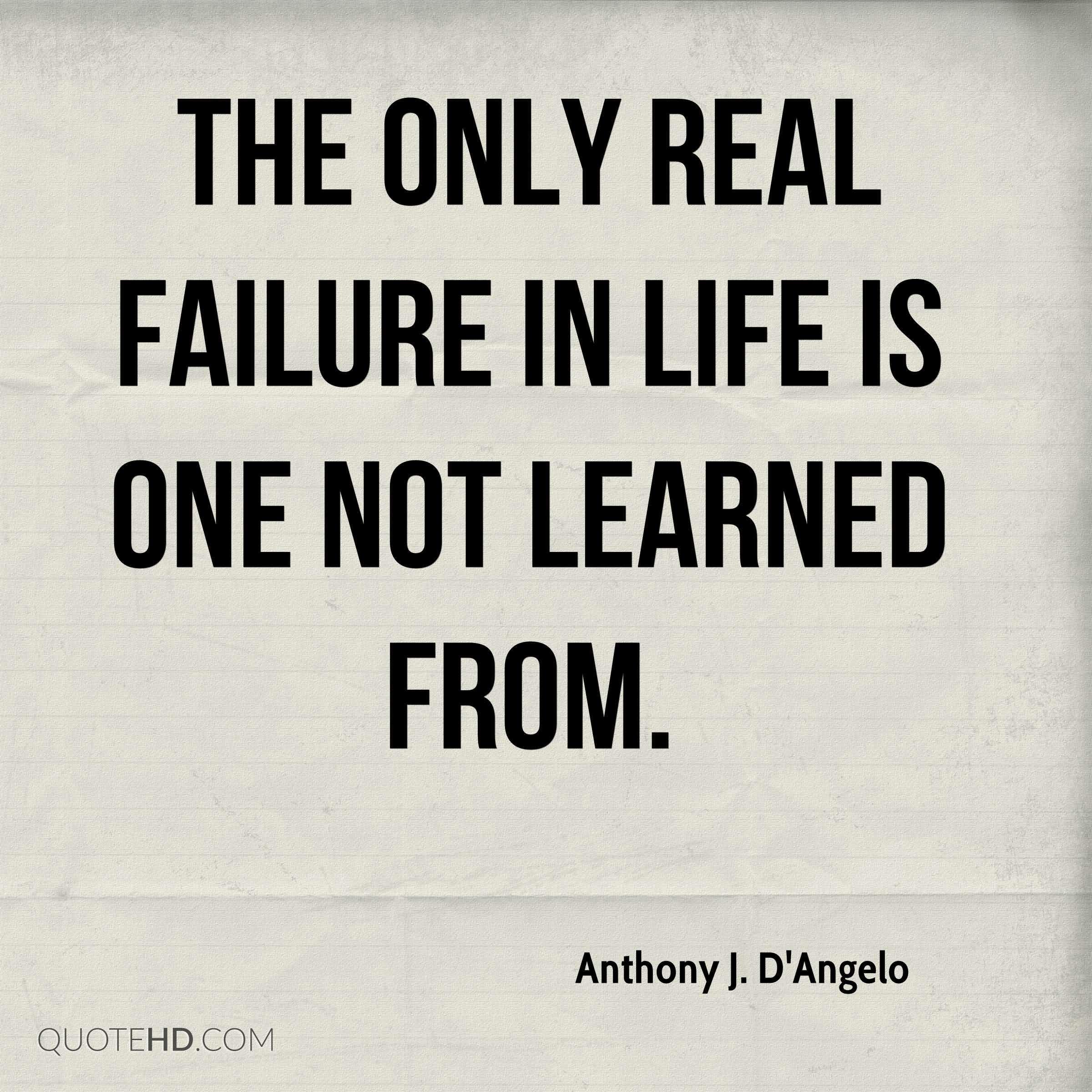 Life Education Quotes Life Education Quotes 05  Quotesbae