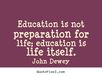 Life Education Quotes Fascinating Life Education Quotes 11  Quotesbae