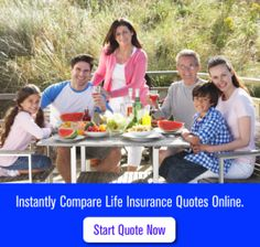 Life Insurance For Parents Quotes Alluring Life Insurance For Parents Quotes 05  Quotesbae