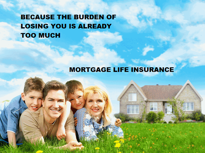 Life Insurance Free Quote 05