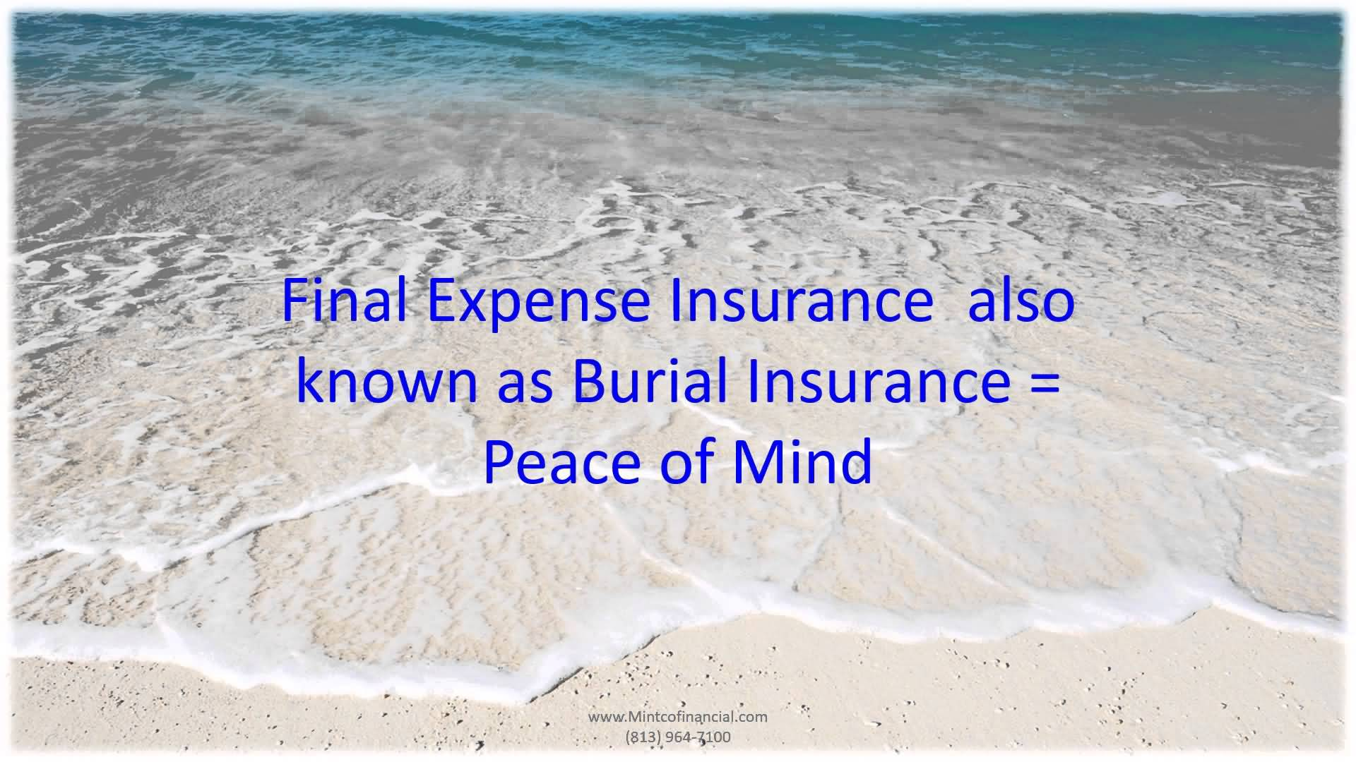 Perfect Life Insurance Quick Quote 07