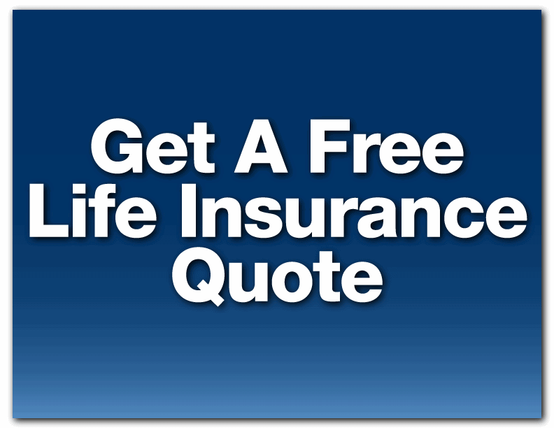 Life Insurance Quote Engine Stunning Life Insurance Quote Engine 03  Quotesbae