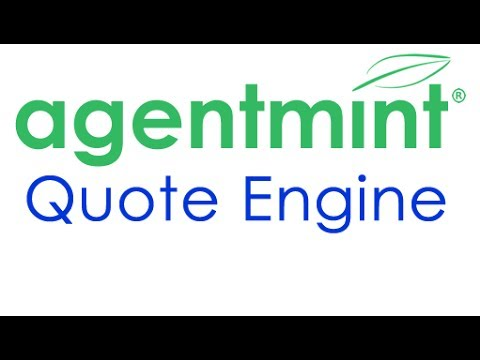 Amazing Life Insurance Quote Engine 04