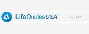 Attractive Life Insurance Quote No Personal Information 18