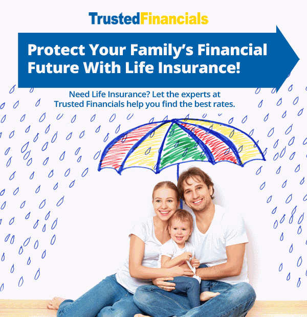 Life Insurance Quote Uk Beauteous Life Insurance Quote Uk 03  Quotesbae