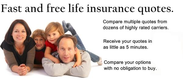 Life Insurance Quote Uk Fascinating Life Insurance Quote Uk 07  Quotesbae